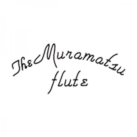 ムラマツのロゴ