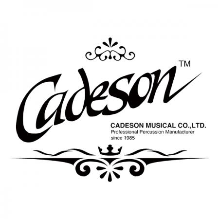 カドソンのロゴ