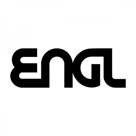 エングルのロゴ