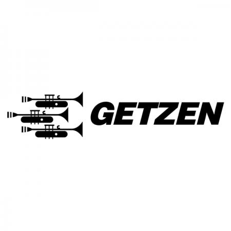 ゲッツェンのロゴ