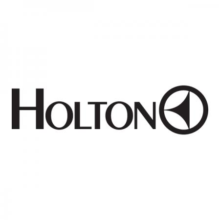 ホルトンのロゴ
