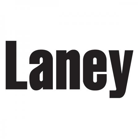 レイニーのロゴ