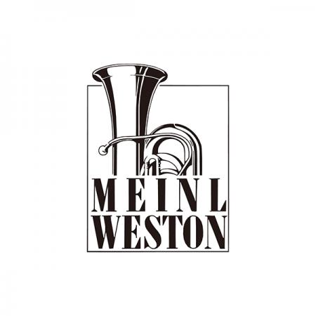 マイネル・ウェストンのロゴ