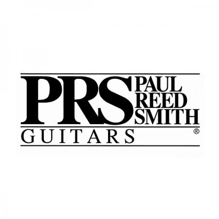 ポールリードスミスのロゴ