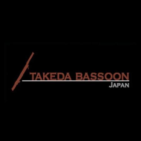 タケダバスーンのロゴ