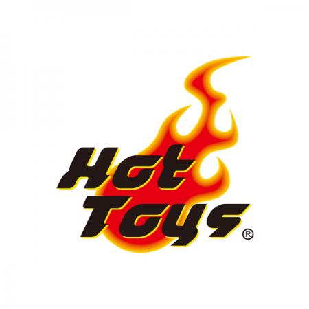 ホットトイズのロゴ