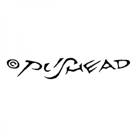 パスヘッドのロゴ