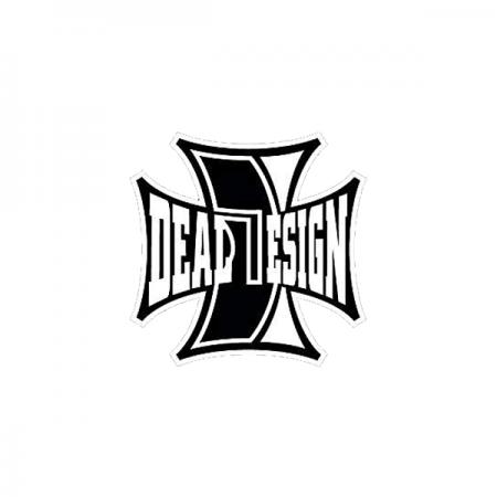 ディールデザインのロゴ
