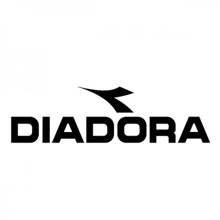 ディアドラのロゴ