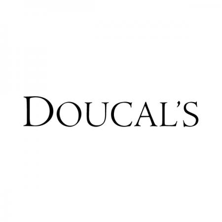 デュカルスのロゴ
