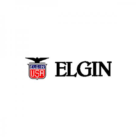 エルジンのロゴ
