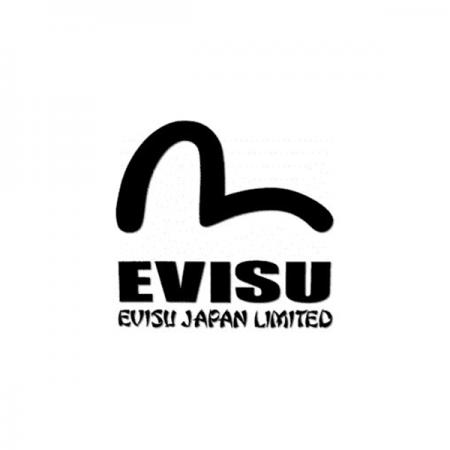 エヴィスのロゴ