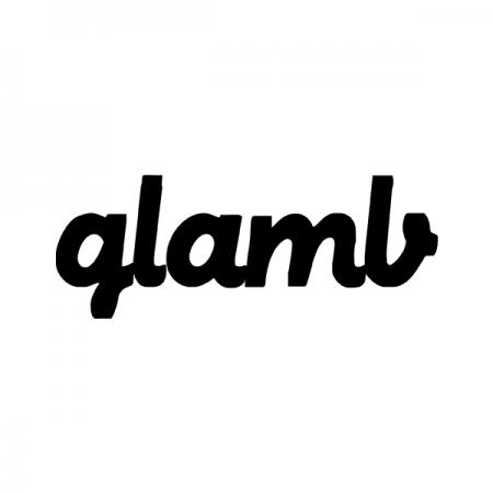 グラムのロゴ