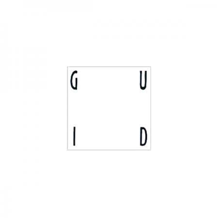 グイディのロゴ