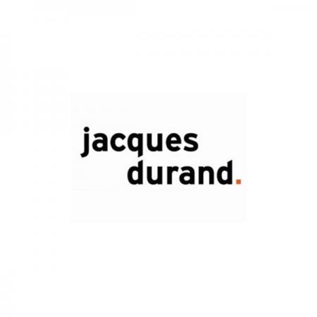 ジャック・デュランのロゴ