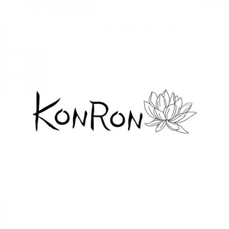 コンロンのロゴ