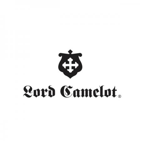 ロードキャメロットのロゴ