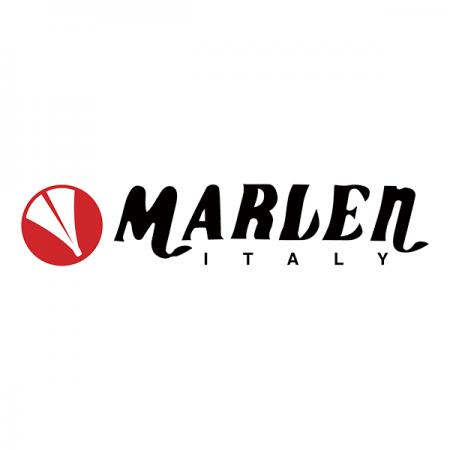 マーレンのロゴ