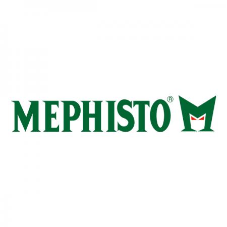 メフィストのロゴ