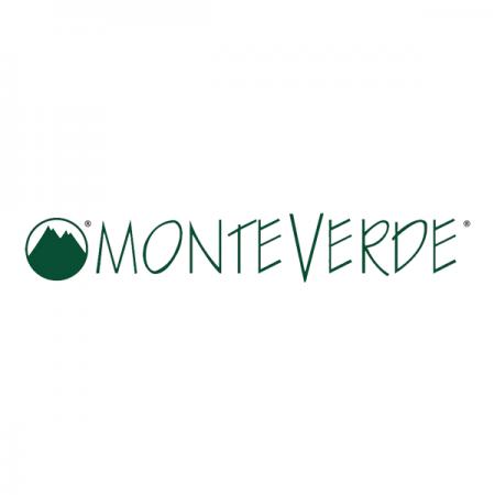 モンテベルデのロゴ