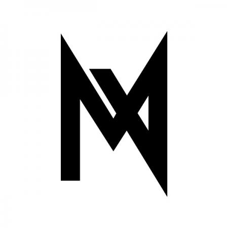 ムーンエイジデビルメントのロゴ
