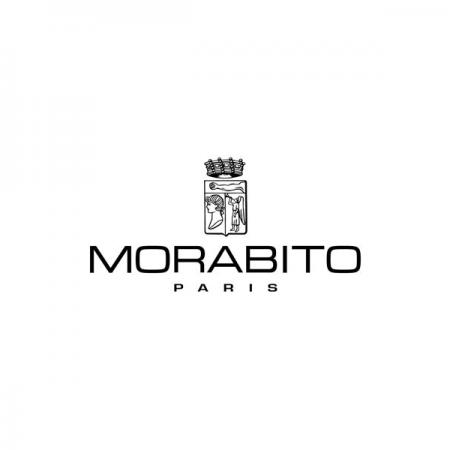 モラビトのロゴ