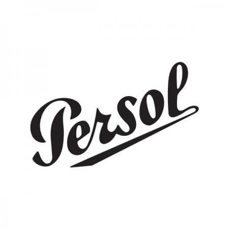 ペルソールのロゴ