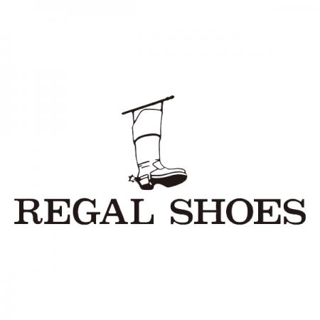 リーガルのロゴ