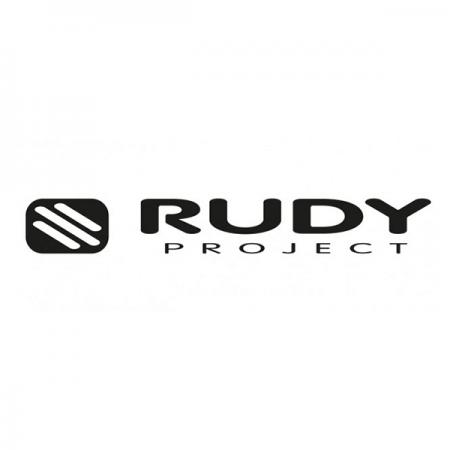 ルディプロジェクトのロゴ