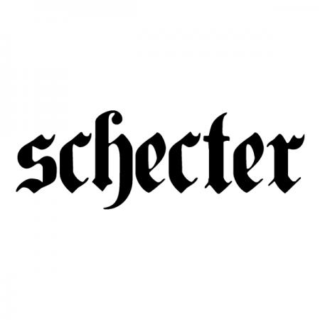 シェクターのロゴ