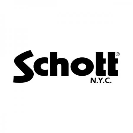 ショットのロゴ