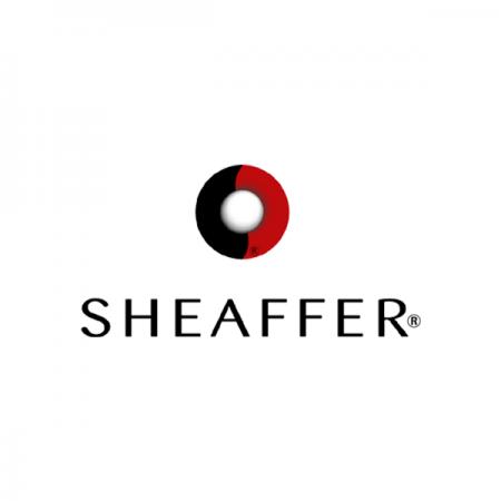 シェーファーのロゴ