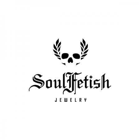 ソウルフェティッシュのロゴ
