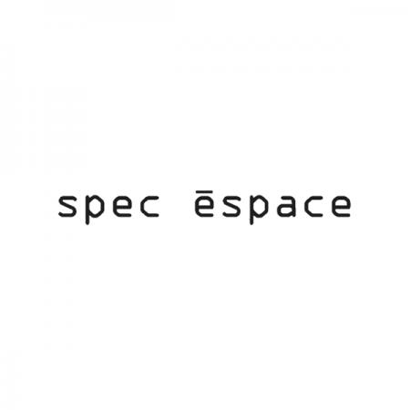スペックエスパスのロゴ