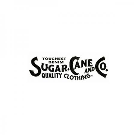 シュガーケーンのロゴ