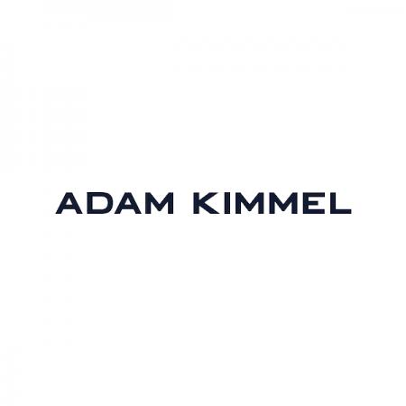 アダムキメルのロゴ