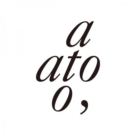 アトウのロゴ