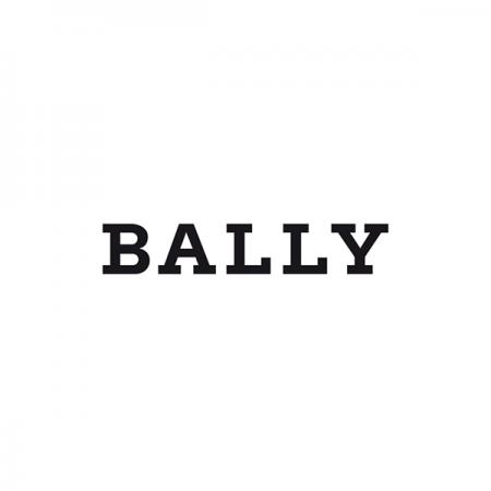 バリーのロゴ