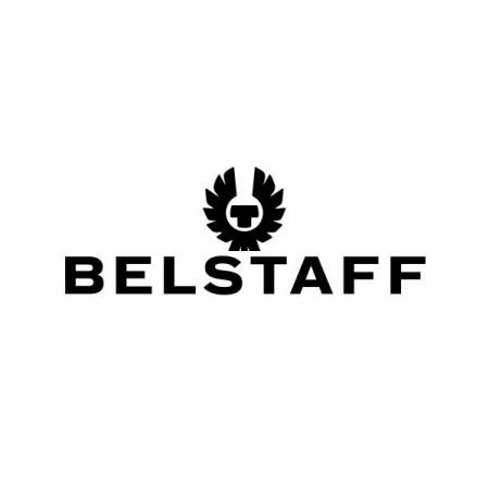ベルスタッフのロゴ