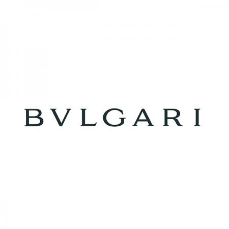 ブルガリのロゴ