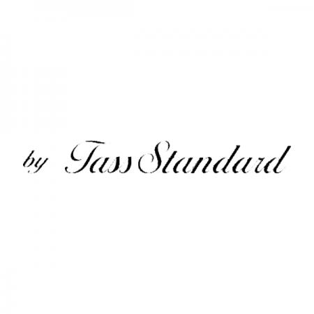 バイタススタンダードのロゴ