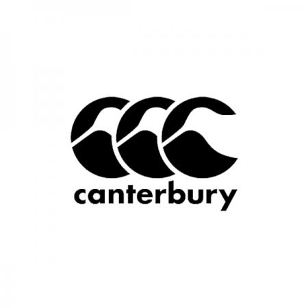 カンタベリーのロゴ