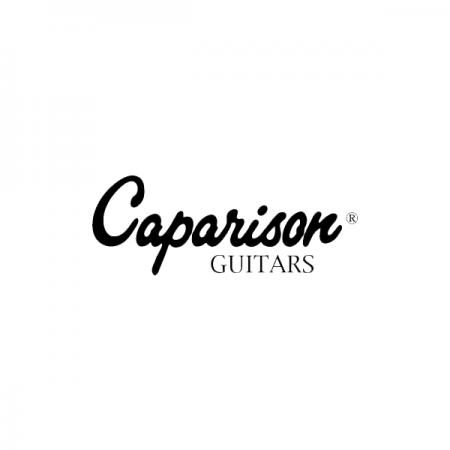 キャパリソンのロゴ