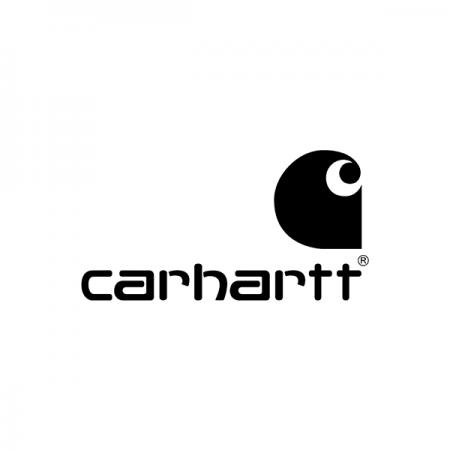 カーハートのロゴ