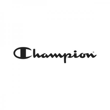 チャンピオンのロゴ