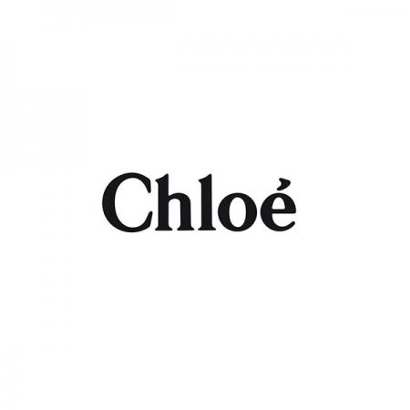 クロエのロゴ