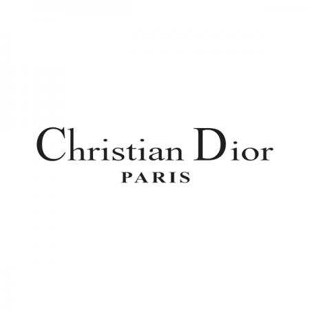 クリスチャンディオールのロゴ