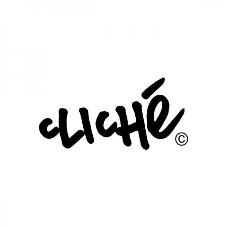 クリシェのロゴ