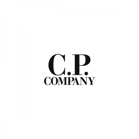シーピーカンパニーのロゴ