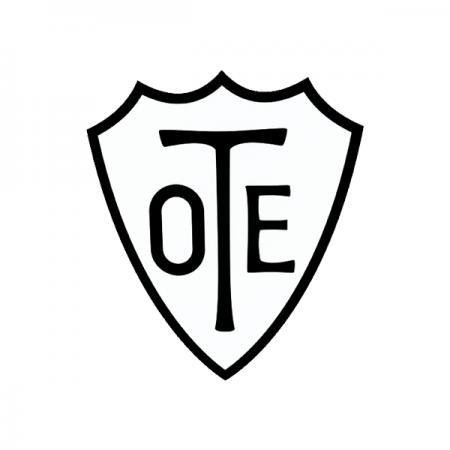 タートオプティカルのロゴ